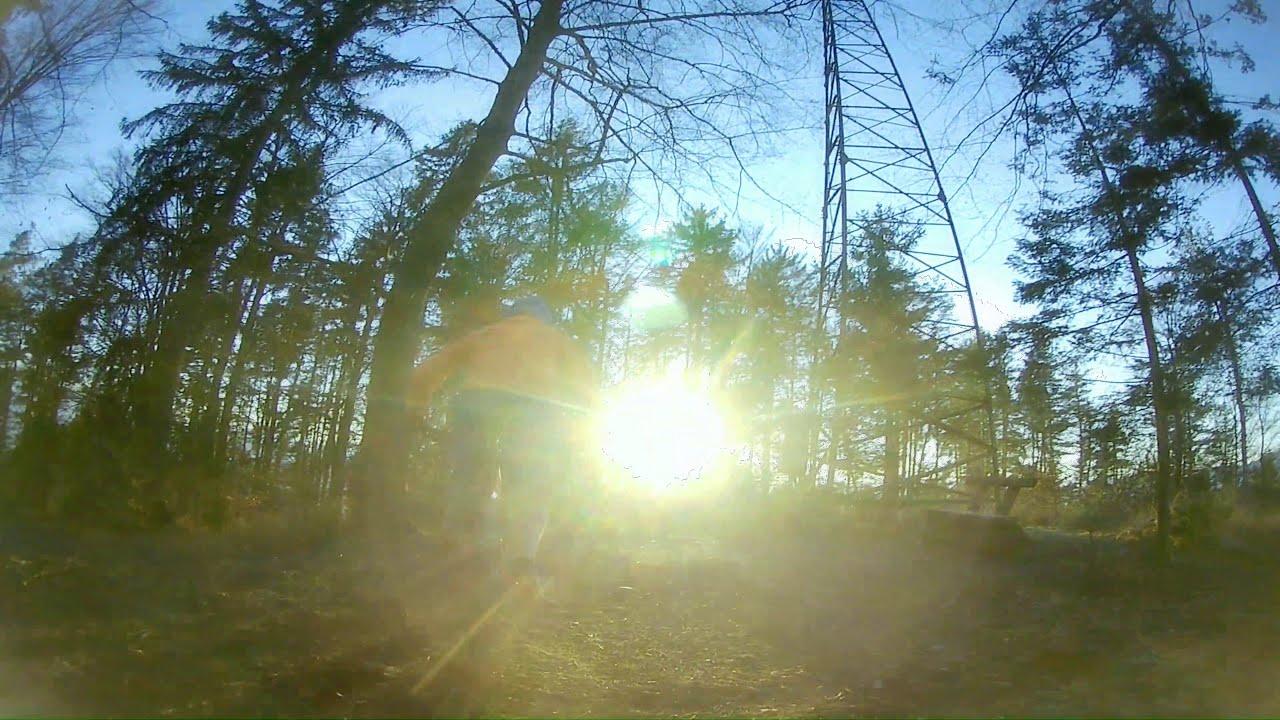 Fpv drone cinematic фото
