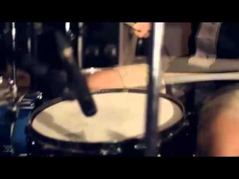 Pee Wee Gaskins - Teriak Serentak (New Song 2015)