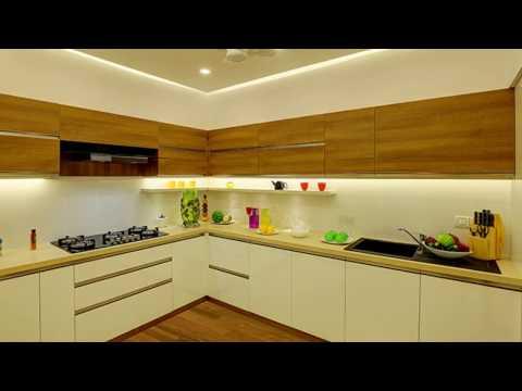 kitchen cupboard kerala videos waphay