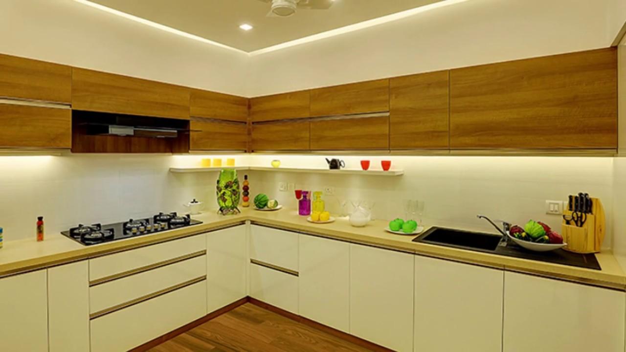 LOW COST+ALUMINIUM Kitchen Cabinets- THRISSUR