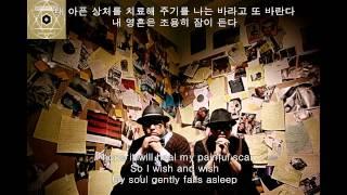 LeeSsang - Workplace (일터) [English / Hangul]