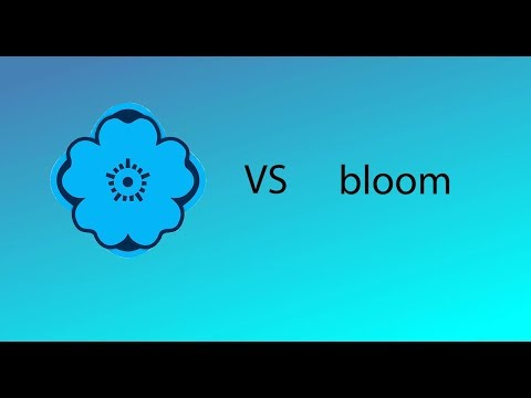 H1 Vs Bloom [Point Blank] (12.10.2019)