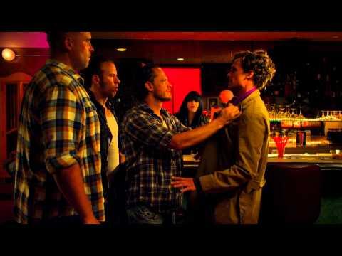 Suburban Gothic 2015  Official Trailer [HD 1080p] Mp3