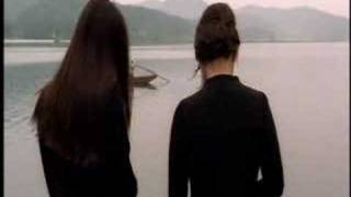 Very sad song by Sandpipers - Never say Goodbye