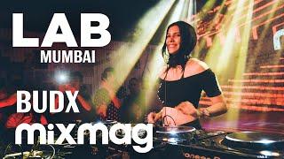 ANA LILIA techno set in The Lab Mumbai YouTube Videos