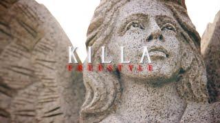 6FN Travoo Gotti - Killa Freestyle   Shot By ILMG