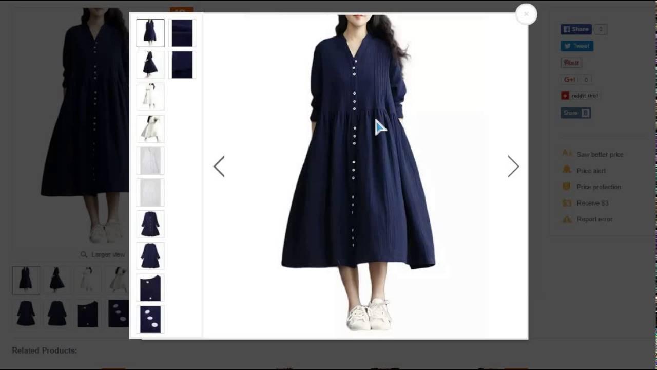 Пальто это классика, которая никогда не выходит из моды и идет абсолютно каждой девушке. Женское пальто для осенне-зимнего сезона. Если хотите купить модное женское пальто на несколько сезонов это один из.
