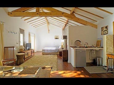 Luxury Rentals Beaulieu, South of France / Villa à louer Beaulieu sur Mer