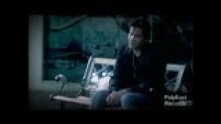 Martin Nievera - When I Met You (Official Music Video)