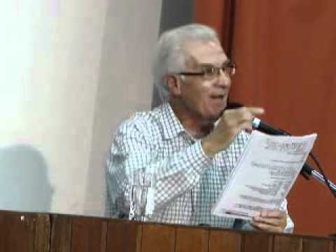 Palestra Dr. Miguel Arroyo - Forum EJA MG-SP - 14-09-2010 - 4_de_9.wmv