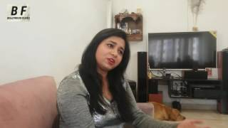Singer Pawni Pandey Full Interview Laila Main Laila Song