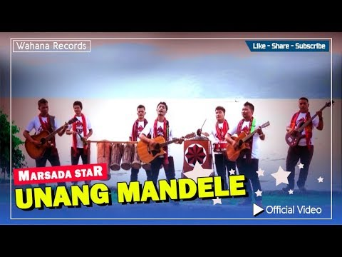 Marsada Star - Unang Mandele