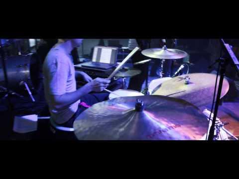 Canon EOS 70D: Live Concert - Promotion Video JEN