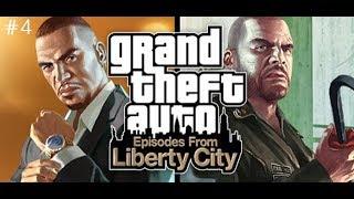 [PC]Grand Theft Auto Episodes …