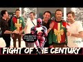 Hugh Jackman Trolls Ryan Reynolds - All Funny Feud Moments | TRY NOT TO LAUGH