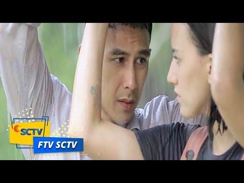 FTV SCTV - Lo Yang Mau Nikah, Gue Yang Deg-Degan