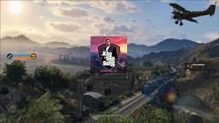 Grand Theft Auto V ROLE PLAY VIỆT NAM : LÀM NGHỀ LÁI XE TẢI VÀ NGHỀ GÌ NỮA ĐÂY |SEVER KHU TAO SỐNG#2
