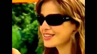 Турецкий Сериал ИЮНЬСКАЯ НОЧЬ на русском языке  1 СЕРИЯ онлайн