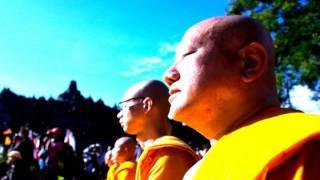 Vajrasattva (100 Syllable) mantra (Thần chú Phật Kim Cang Tát Đoả 100 chữ)