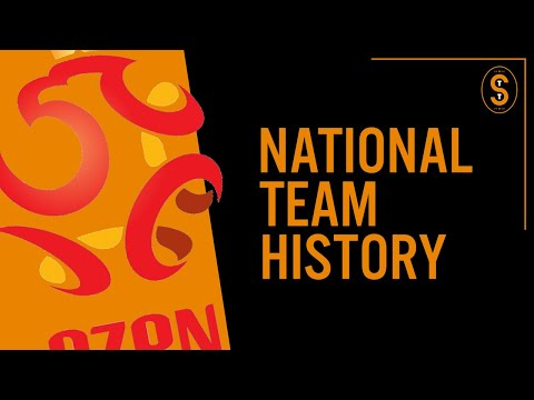 Poland | National Team History