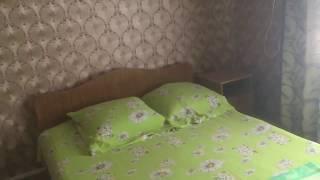 Анапа. Дом под ключ. 89996057341