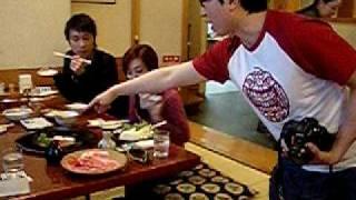 米沢牛 - 日本3大和牛