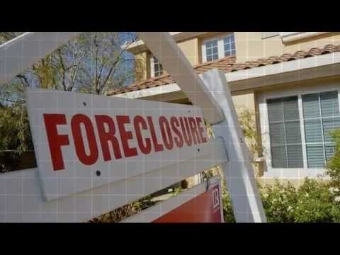 Stop Foreclosure Salisbury NC | 704-594-1919 | Foreclosure Prevention Salisbury NC