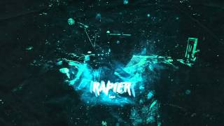 Basa - Rapier (Free Beat + DOWNLOAD)