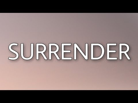 jhené-aiko---surrender-(lyrics)-ft.-dr.chill