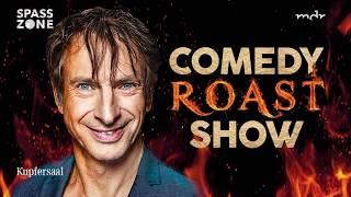 Comedy Roast Show: Ingolf Lück – Teil 2
