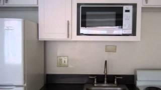 1500 Mass Apartments - Washington DC - Studio