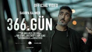 Repeat youtube video Sagopa Kajmer - 366.Gün