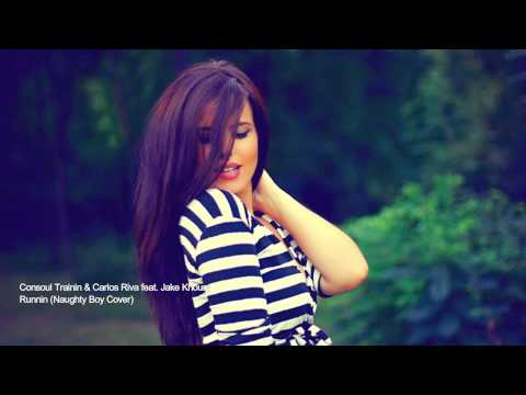 The Best Of Vocal Deep House & Nu Disco 2016 (2 Hour Mixed By Zeni N)