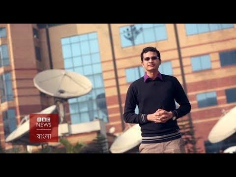 BBC CLICK Bangla : Episode 09    অ্যামাজনের ওয়েব সার্ভিস, বোট রেইসে প্রযুক্তি