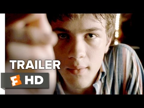 Closet Monster Official Full online 1 (2016) -  Connor Jessup, Aaron Abrams Movie HD
