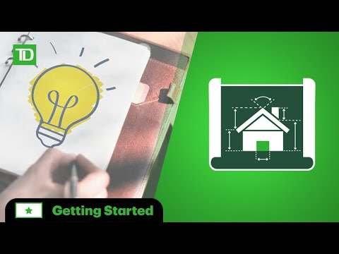 How to Create an Investment Plan