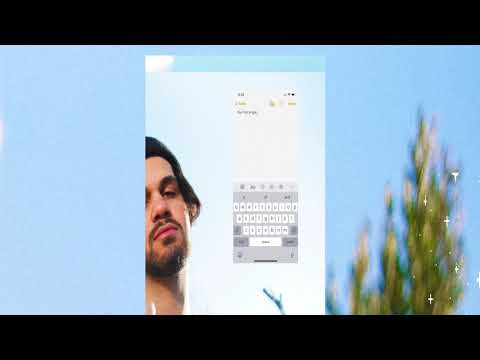 Aries - SANTA MONICA (Audio)