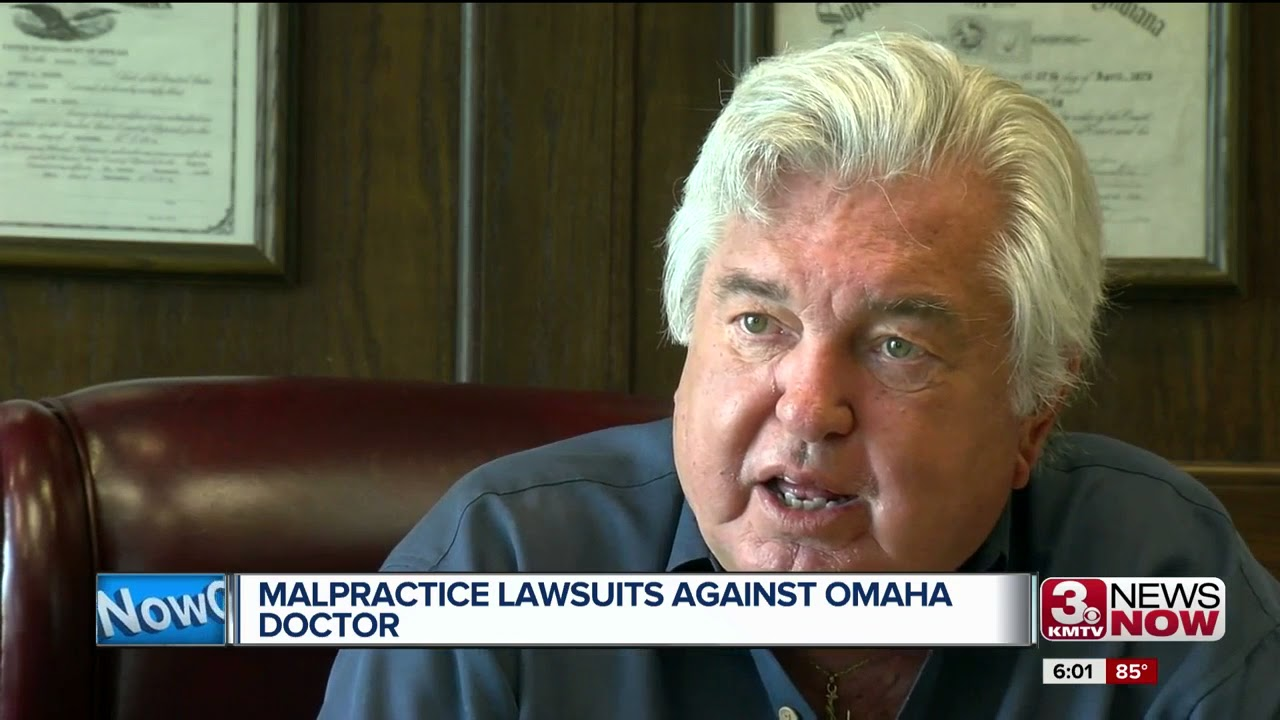 channel 6 news omaha. Lawsuit: Omaha Doctor Botched Plastic Surgeries Channel 6 News