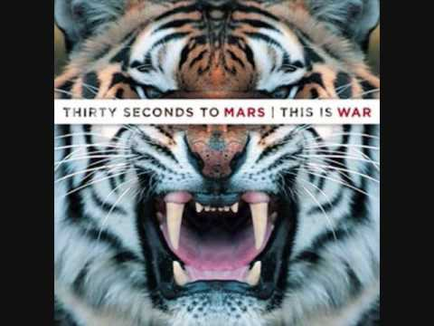 Alibi  30 Seconds to Mars + Lyrics