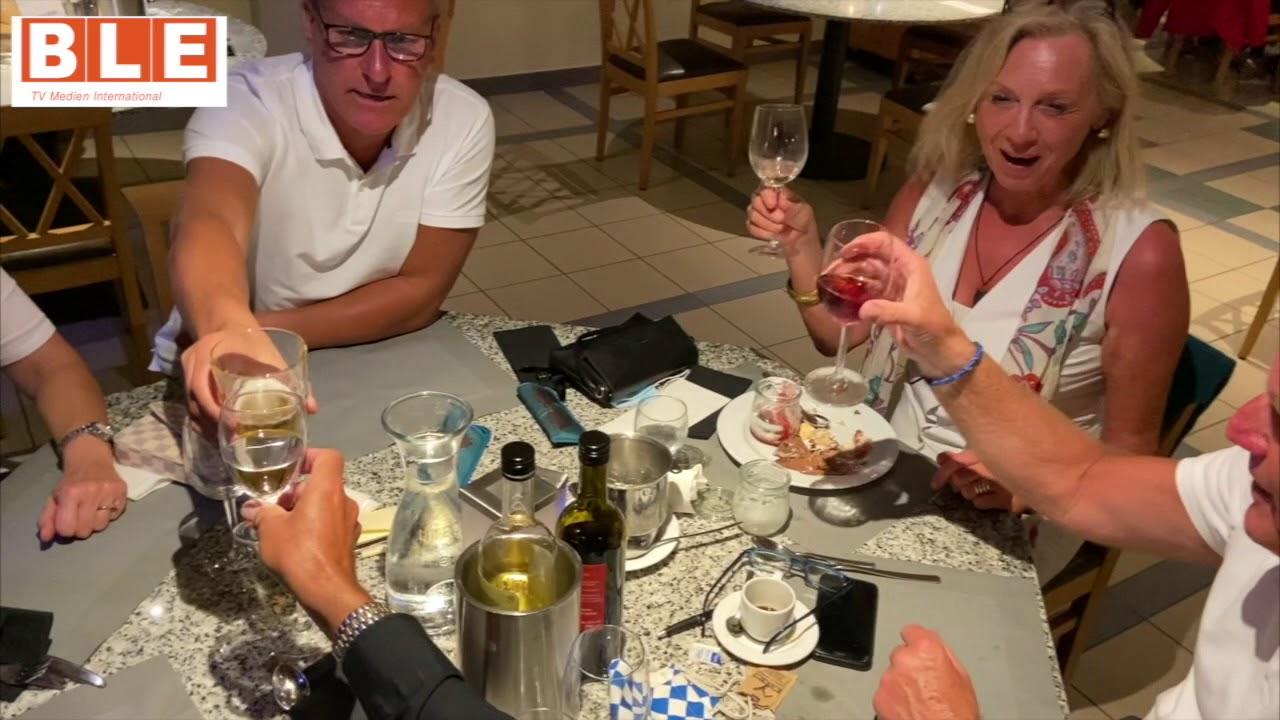 Download Fuerteventura, die Kanaren Insel - BLE-TV.de