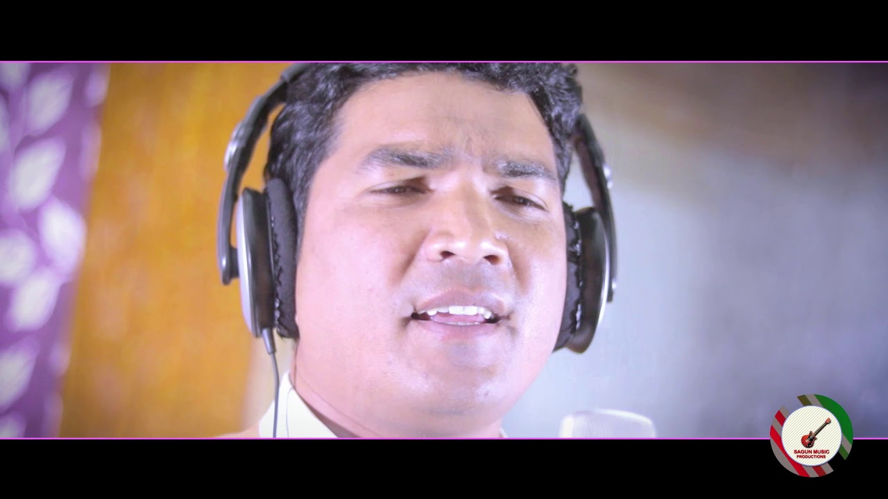 Download New Ho Song Studio Verson Mp3 Mp4 3gp Flv Download Lagu