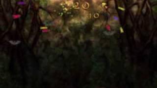 Hoyle Enchanted Puzzles (Français)