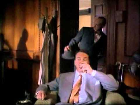 Truman (1995) - Gary Sinise - Ingratitude Is A Cardinal Sin