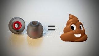 видео Пенные технологии | Методы очистки поверхностей — «ТЕРРИТОРИЯ ЧИСТОТЫ» |