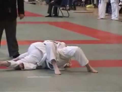 Kelly - British Schools National Championships
