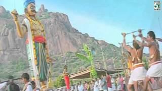 Poothu Siricha From Mayandi Kudumbathar   TharunGopi   Poongkodi