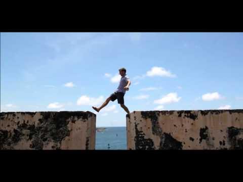 Reggae TRAP & DUBSTEP MIX 2015 - Djlp [FREE DWNLD]