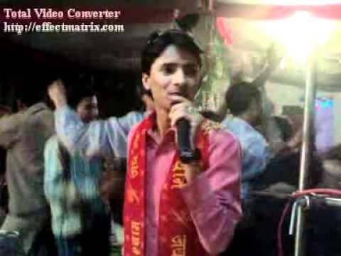 Shiv bholay bhajan-pawan sharma
