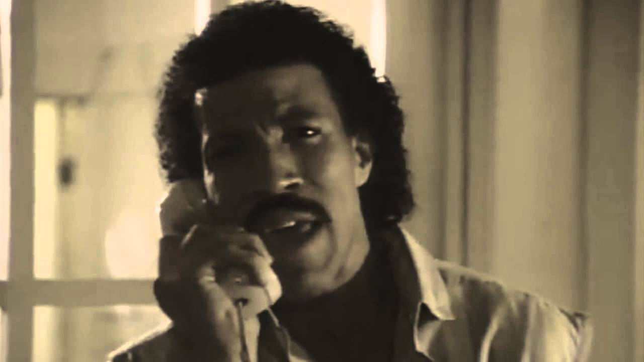 Funny Meme To Say Hello : Lionel calls adele to say hello blendtv youtube