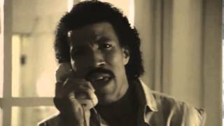 Lionel calls Adele to say Hello (BlendTV)